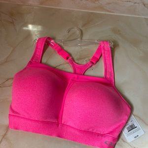 Champion sport bra size 34D